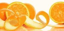 Sehat-Dengan-Jeruk-Mandarin